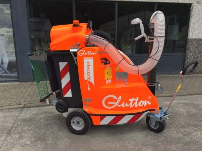 Glutton Electric 2211E