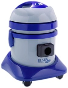 Elsea ARES-DP105