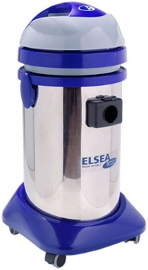 Elsea ARES-PLUS WI125